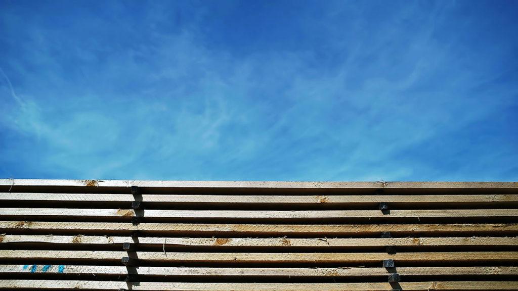 Zakład obróbki drewna TRAK Swarzędz
